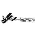 Air Rythmo