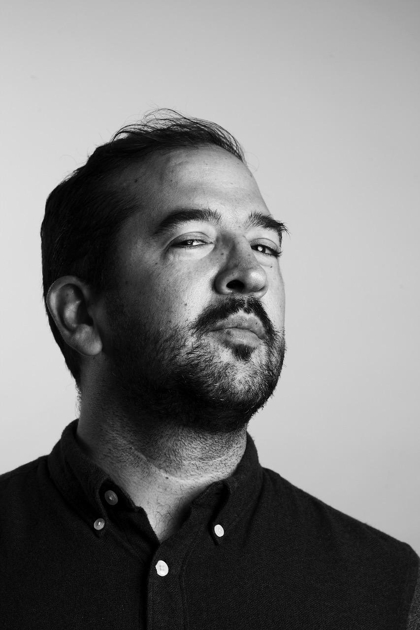 LABEL EXPERIENCE #7 Matthieu Remond – Rising Bird Music