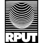RPUTWeb
