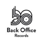 Back-Office-R