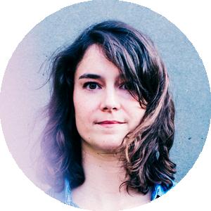 Céline Garcia - Do Music