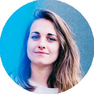 Mélanie Arrès - Sonorium
