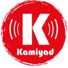 logo Kamiyad