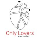 logo Only Lovers