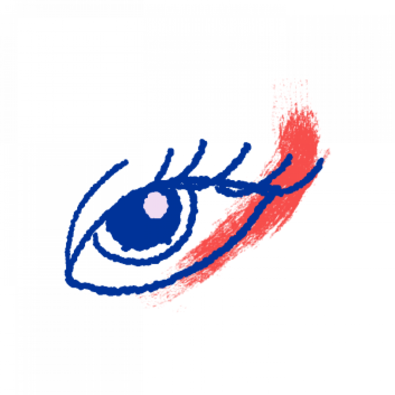 MOTIF_OEIL
